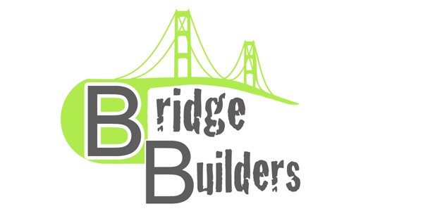 BridgeBuildersLogo(web)