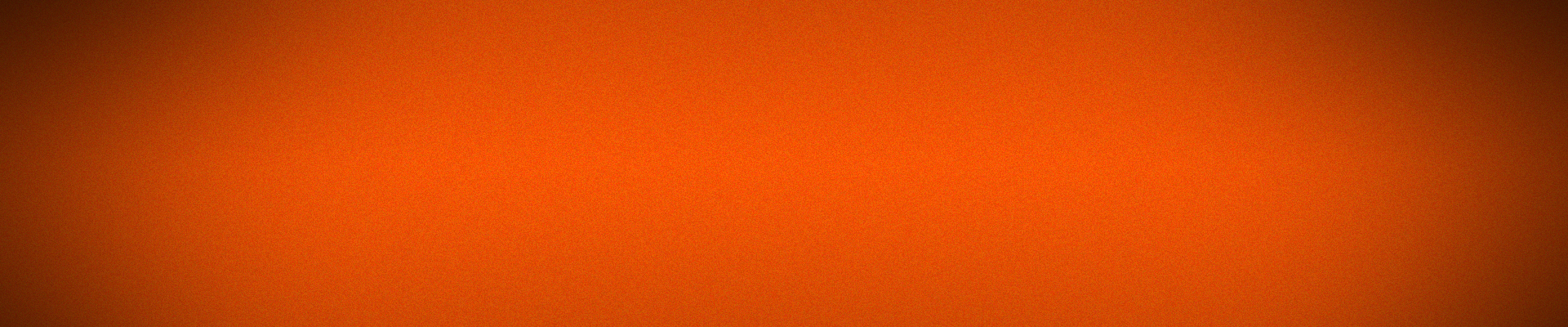 Banner_Backgorund_Orange