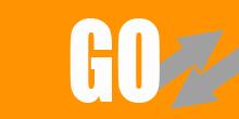 Go(web)