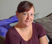 Amy VanderLaan